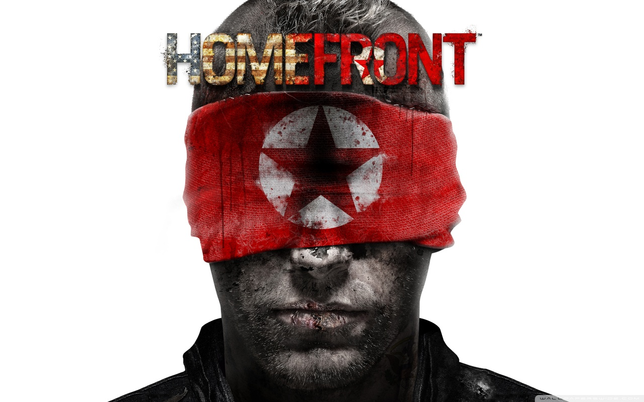 homefront_2011_game-wallpaper-1280x800